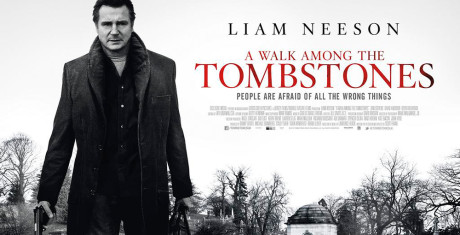 A-Walk-Among-the-Tombstones_6
