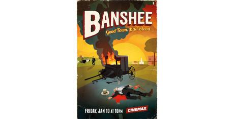 Banshee-sesong-3_2