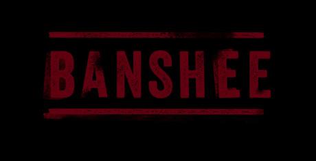 Banshee-sesong-3_4