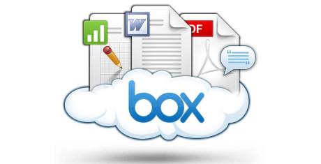 Test av Box hos Lyd & Bilde