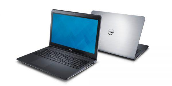 Letteste, sterkeste og tynneste fra Dell