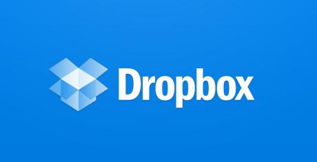 Test av Dropbox på Lyd & Bilde