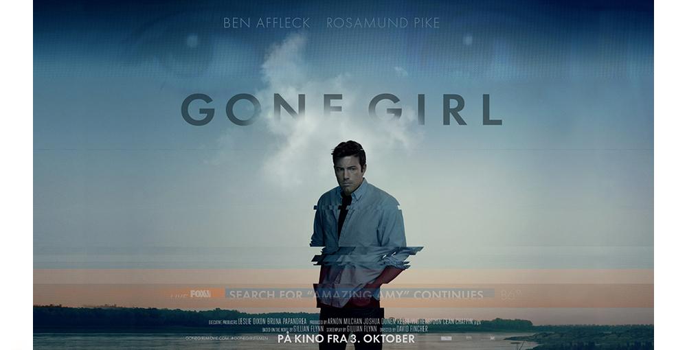 Gone-Girl_1