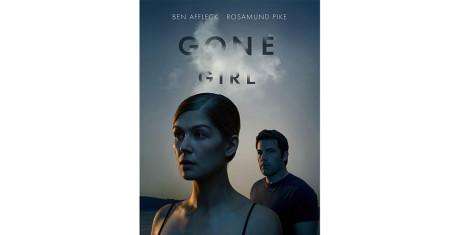 Gone-Girl_5