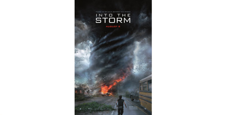 Into-the-Storm_3