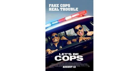 Let's-Be-Cops_4