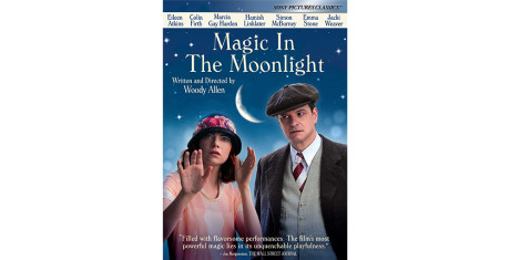 Magic-in-the-Moonlight_8