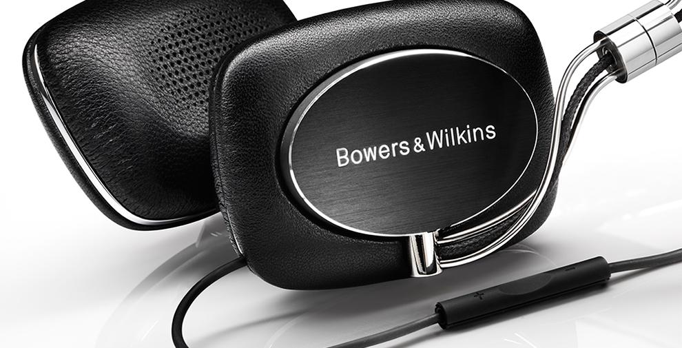 3c395fb51 TEST: 5 trådløse støyreduserende hodetelefoner - Stille og fredelig ...
