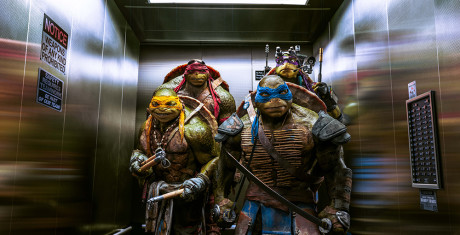Teenage-Mutant-Ninja-Turtles-3D_1