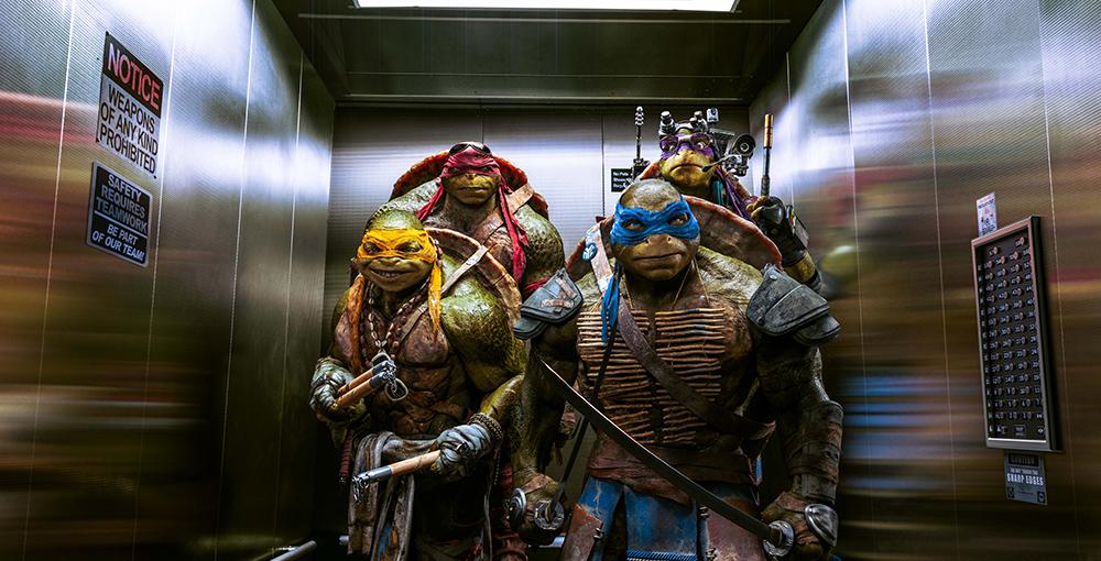 Teenage-Mutant-Ninja-Turtles-3D_1