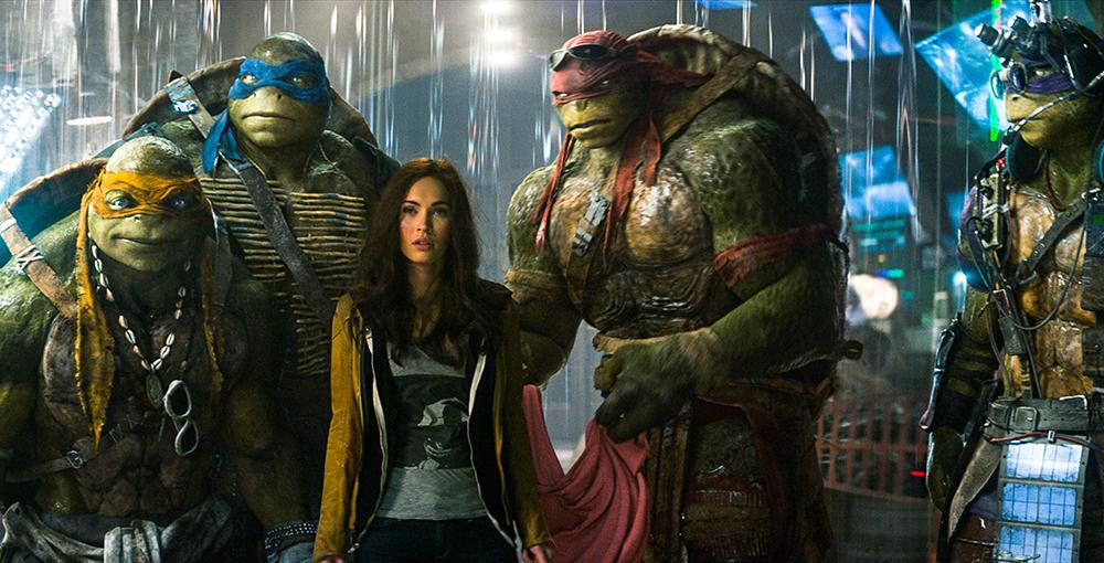 Teenage-Mutant-Ninja-Turtles-3D_3