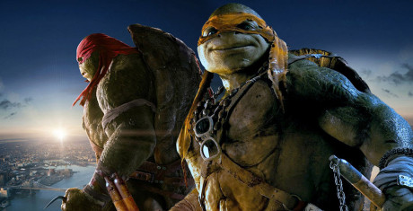 Teenage-Mutant-Ninja-Turtles-3D_5