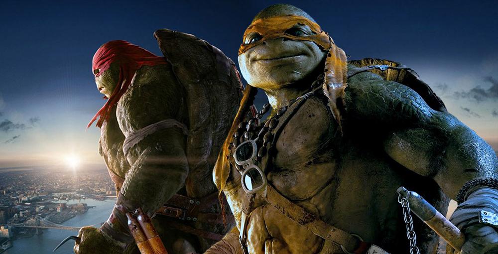Teenage-Mutant-Ninja-Turtles-3D_5