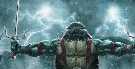 Teenage-Mutant-Ninja-Turtles-3D_6
