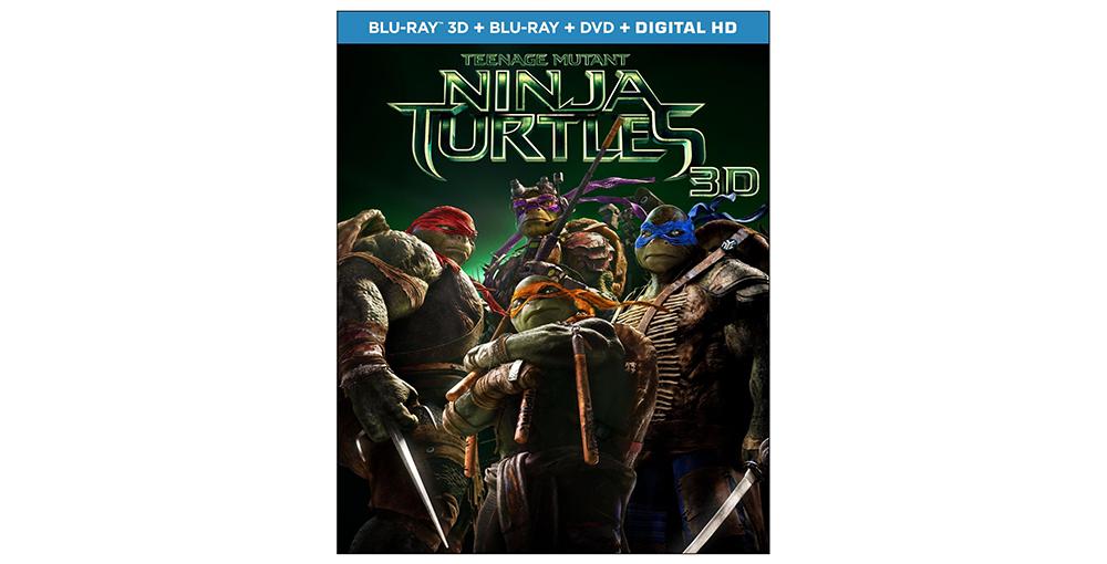Teenage-Mutant-Ninja-Turtles-3D_8