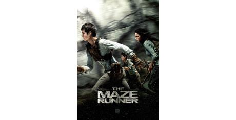 The-Maze-Runner_3