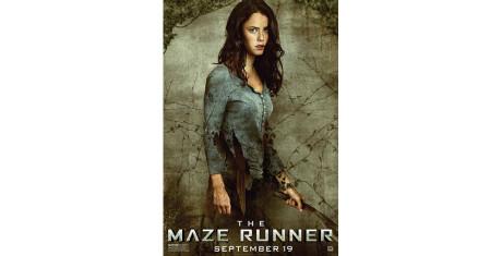 The-Maze-Runner_4