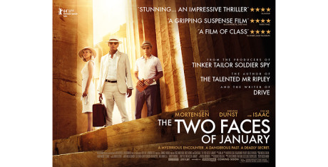 The-Two-Faces-of-January_6