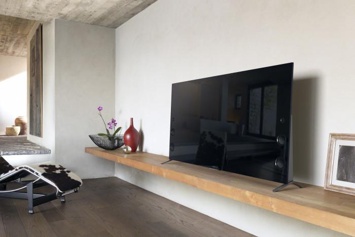 lg tv 49 tommer