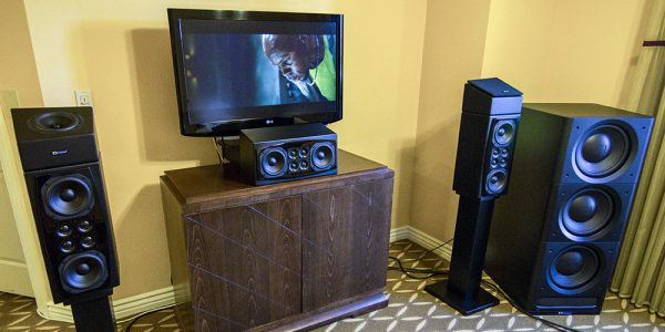 XTZ utvider lyden og tilbudet