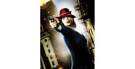 Agent-Carter-sesong-1_1