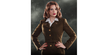 Agent-Carter-sesong-1_3
