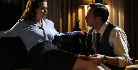 Agent-Carter-sesong-1_4