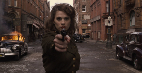 Agent-Carter-sesong-1_5