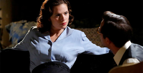 Agent-Carter-sesong-1_6