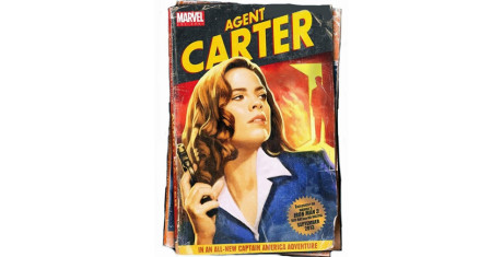 Agent-Carter-sesong-1_7