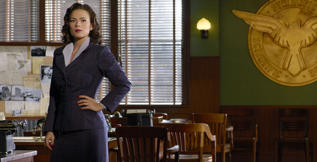 Agent-Carter-sesong-1_8