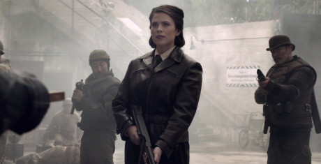 Agent-Carter-sesong-1_9