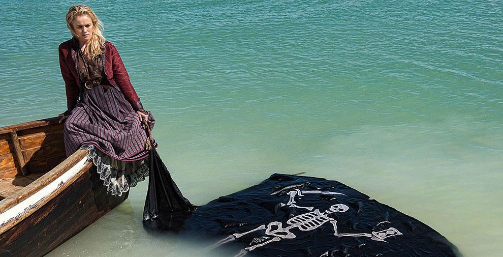 Black-Sails-sesong-2_1