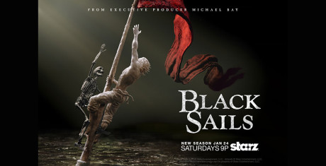 Black-Sails-sesong-2_6