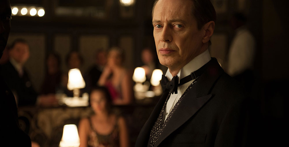 Boardwalk-Empire,-sesong-5_2