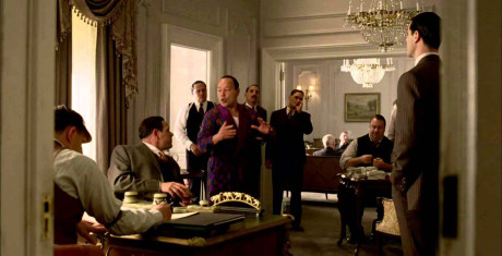 Boardwalk-Empire,-sesong-5_4