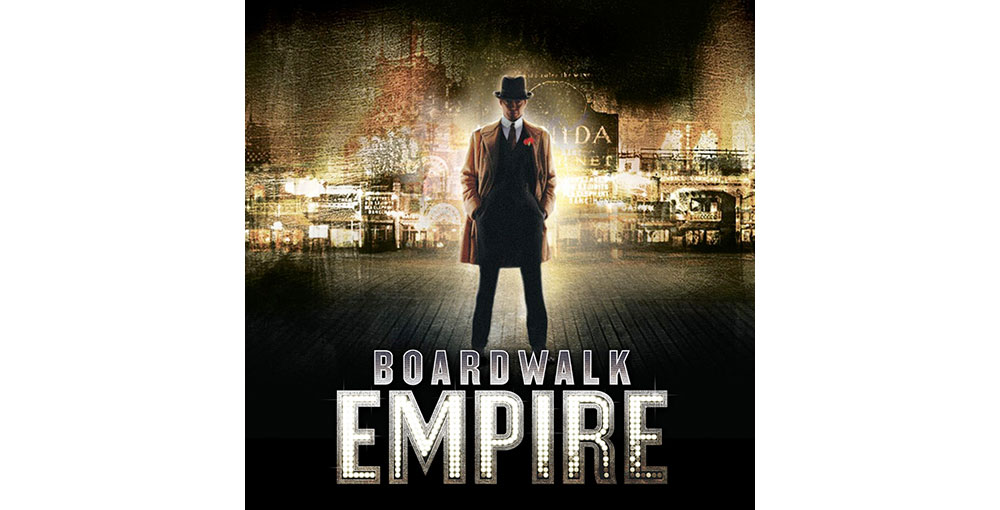 Boardwalk-Empire,-sesong-5_6