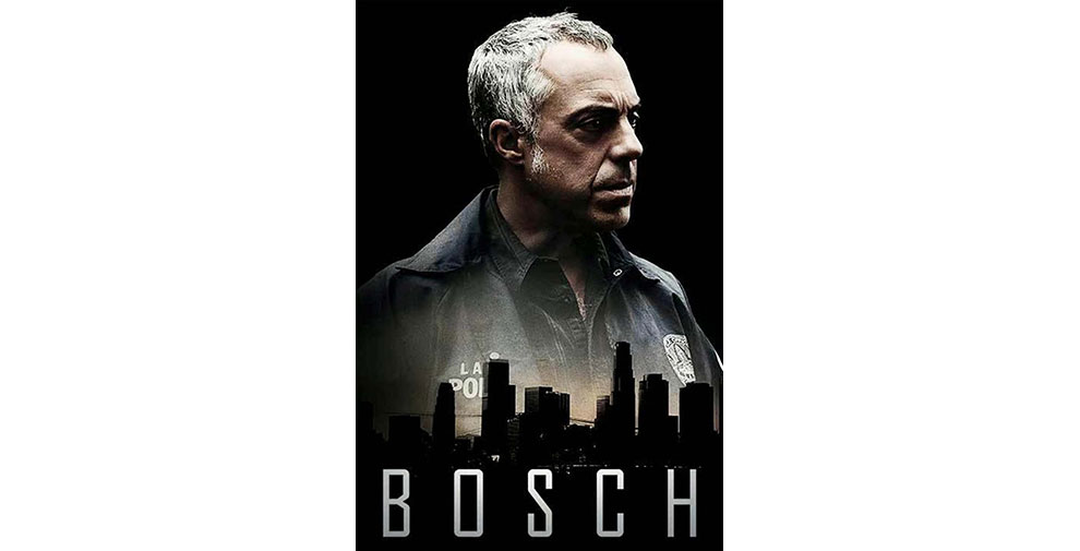 Bosch-sesong-1_8