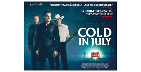 Cold-in-July_6