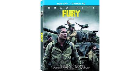 Fury_10