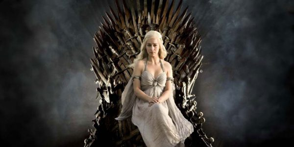Game of Thrones, sesong 4, lim. ed.