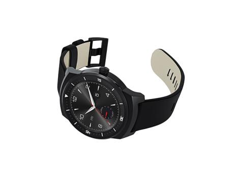GWatchR_W110_Smartwatch-(10)