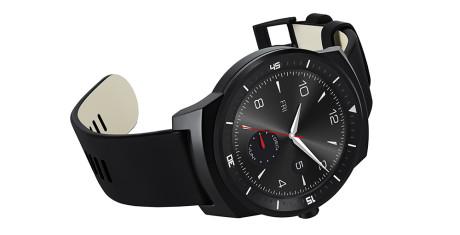 GWatchR_W110_Smartwatch-(11)