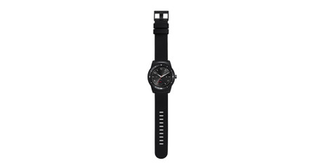 GWatchR_W110_Smartwatch-(1)