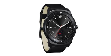 GWatchR_W110_Smartwatch-(6)