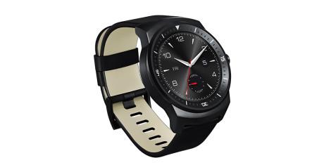 GWatchR_W110_Smartwatch-(7)