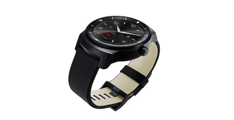 GWatchR_W110_Smartwatch-(8)