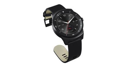 GWatchR_W110_Smartwatch-(9)