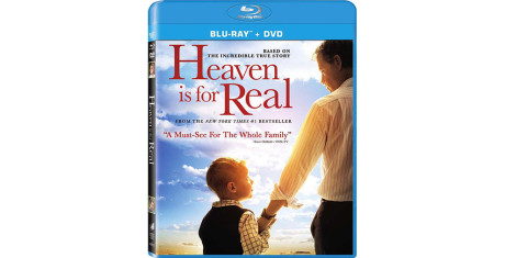 Heaven-is-for-Real_5