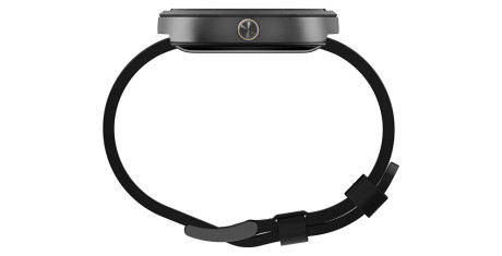 Moto-360-Side-View-Black